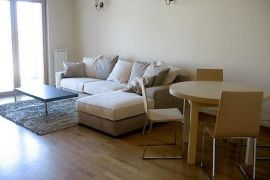 LUX STAN, Beograd, Appartment