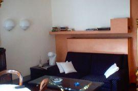 Centar, Beograd, Διαμέρισμα