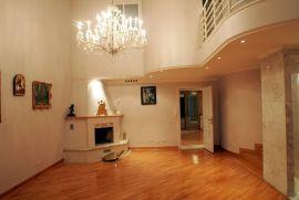 Luksuzni stan u centru Beograda, Beograd, Flat