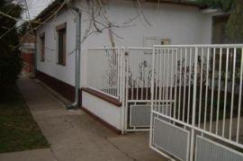 Kuca u Backoj Topoli, Bačka Topola, Σπίτι