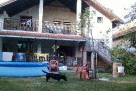 Kuća: Novi Sad, Veternik, 230 m2, 95000 EUR, Novi Sad - grad, Kuća
