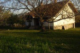 Kuca i imanje u Arandjelovcu, Aranđelovac, Дом