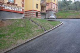 najam apartmana Vrnjačka Banja, Vrnjačka Banja, شقة
