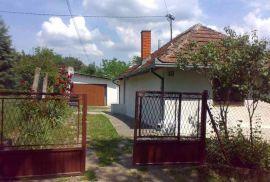 Prodajem Kucu - Ripanj - Beograd, Beograd, Famiglia