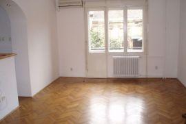 Izdavanje, Beograd, Appartamento