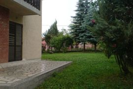 KUĆA NA PRODAJU, Loznica, Дом