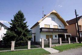 Prodajem kucu u Banji Koviljaci, Loznica, Famiglia
