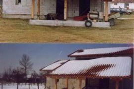 PRODAJA KUCE, Kraljevo, Дом