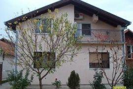 kuća, Inđija, Kuća