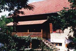 Kuca na prodaju u 24331 Bajsi, pored Backe Topole, Vojvodina, Srbija, Bačka Topola, Kuća