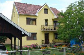 kuća 200 kvm, Kraljevo, Ev
