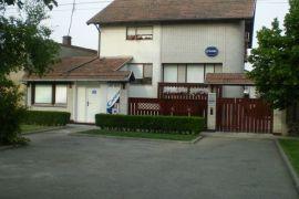Na prodaju ekskluzivna kuca u Novom Sadu, Novi Sad - grad, Haus