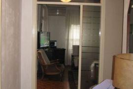 Novi Beograd, Blok 30, 3.5 STAN, 85m2, Beograd, Appartment