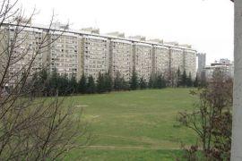 Novi Beograd, Blok 30, 3.5 STAN, 85m2, Beograd, Stan