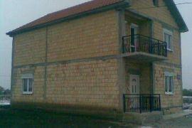 Kuća na prodaju, Zemun, Kuća