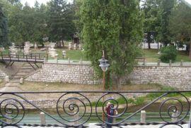 kuca  sa lokalom u Knjazevcu, Knjaževac, Kuća