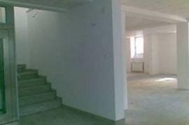 Centar, Kosovska, poslovna zgrada, Beograd, Poslovni prostor