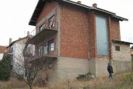 NOVI SAD-LEDINCI, Novi Sad - grad, Kuća