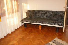 HITNO Novi Sad Petrovaradin, Novi Sad - grad, Kuća
