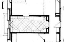 Izdavanje - atraktivan duplex, Novi Beograd, Beograd, Stan