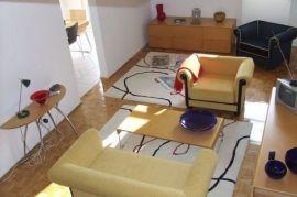 Izdavanje - atraktivan duplex, Novi Beograd, Beograd, Apartamento