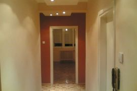 Novi Sad,3-sob,70 m2, Novi Sad - grad, Stan