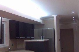 Prodajem stan u Beogradu, Beograd, Stan