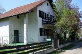 Sremska Kamenica/Bocke, Novi Sad - grad, Kuća