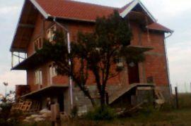 Kuca na prodaju, Beograd, Kuća