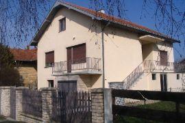 PRODAJEM KUCU, Bačka Topola, Σπίτι