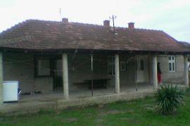 kuca  blizu svilajnca, Svilajnac, Kuća