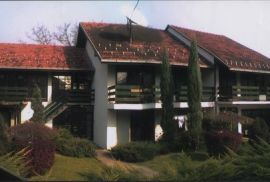 Prodajem kucu u Krusevcu, Kruševac, Kuća