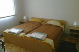 Lux apartmani- Donji Milanovac, Majdanpek, Stan