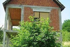 Prodajem kucu u okolini Merosine, Niš, House