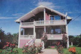 Kuca na prodaju, Mladenovac, House