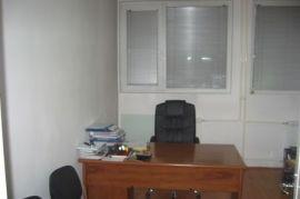 Poslovni prostor, Beograd, Poslovni prostor