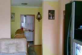 Mladenovac stan centar 130m2, Mladenovac, Stan
