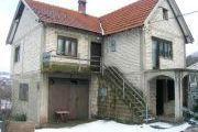 Kuća: Arandjelovac, 156 m2, 27000 EUR, Aranđelovac, Ev