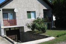 Prodaje se porodična kuća, Sombor, Kuća