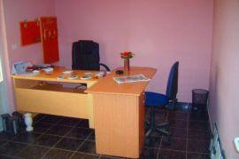 poslovni prostor i plac, Kragujevac - grad, العقارات التجارية