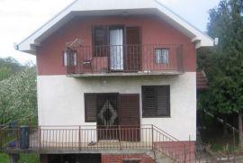 Prodaja kuce u Arandjelovcu, Aranđelovac, Ev