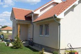 Veoma kvalitetna kuca u najlepšem delu Telepa, Novi Sad - grad, Дом