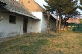 Ekološka kuća, Kovačica, Maison