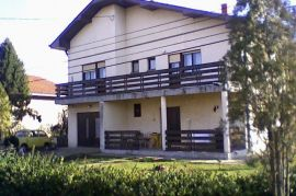 KUCA U MLADENOVCU, Mladenovac, Σπίτι