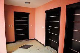 Prodajem stan u Vrnjackoj Banji 44m2 40.000e, Vrnjačka Banja, Appartment