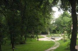 Beograd, BOTANICKA BASTA, Beograd, Wohnung