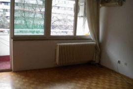 IZDAJEM 2.5 stan na Novom Beogradu kod Arene, Beograd, Flat