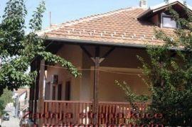 Kuca Medakovic3, Beograd, بيت