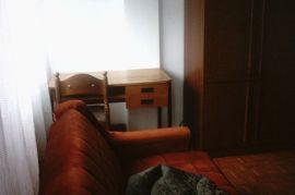 Dvosoban namešten na Limanu 2, Novi Sad - grad, Διαμέρισμα