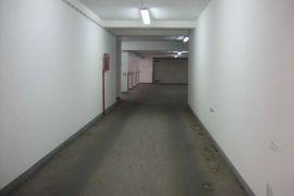 27. Marta, 2.0 soban - novogradnja, garaza, Beograd, Daire